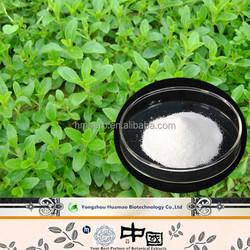 Chinese imports wholesale stevia rebaudiana extract