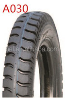 Motorcycle tyres good quality motorcycle inner tubes