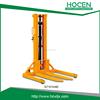 PA0516-HC manual hydraulic fork lift truck