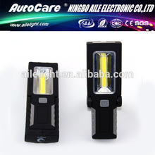 Hot Sale Functional Portable 12v led work light off road