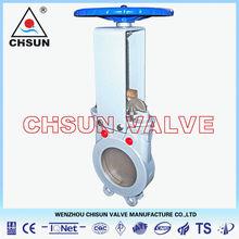 UK Standard Gate Valve, UK Standard Water Gate Valve Wenzhou Valve