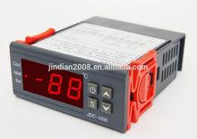 termostat JDC-1000