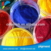 best price 94% 80% blue dye hp indigo manufacturer chemical products