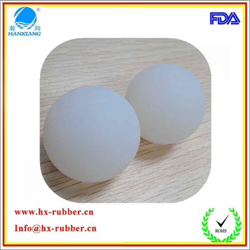 silicon rubber ball food grade (3).jpg