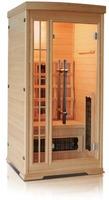 Sauna room /russian wood sauna room /film seks far infrared sauna room