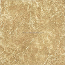 PVC marble tile substitute marble floor tile click here