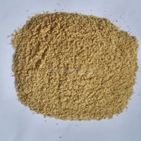 growth promoter promote growth Choline Chloride 60% poultry feed ingredients