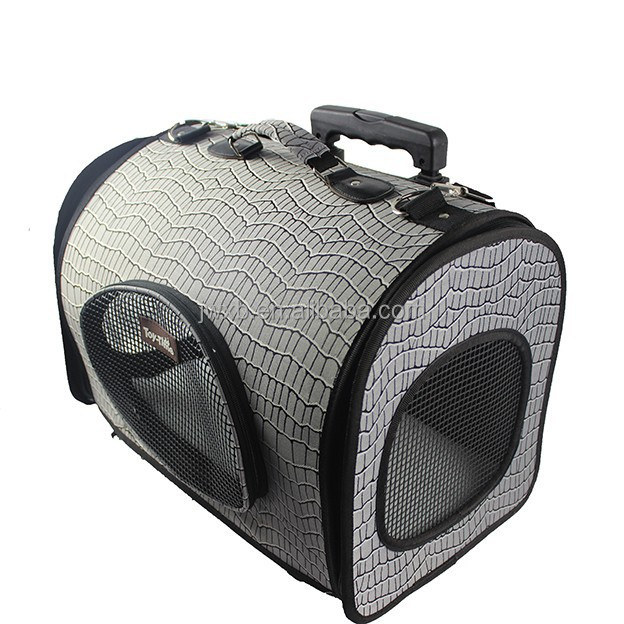 wholesale air conditioned pet carrier bag dog buy air With air conditioned dog carrier
