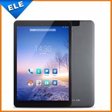 """Original Cube u65gt Talk 9X Octa Core MTK8392 3G Tablet PC 9.7"""" Retina 2048x1536 16GB ROM Android 4.4 GPS 10000mAh WCDMA"""