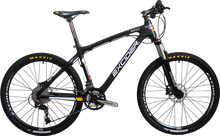 Full Carbon Fiber Frame MTB Bike Mountain Bicycle for sale Made in China