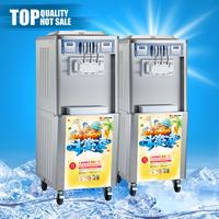 European style air pump system brand gelato