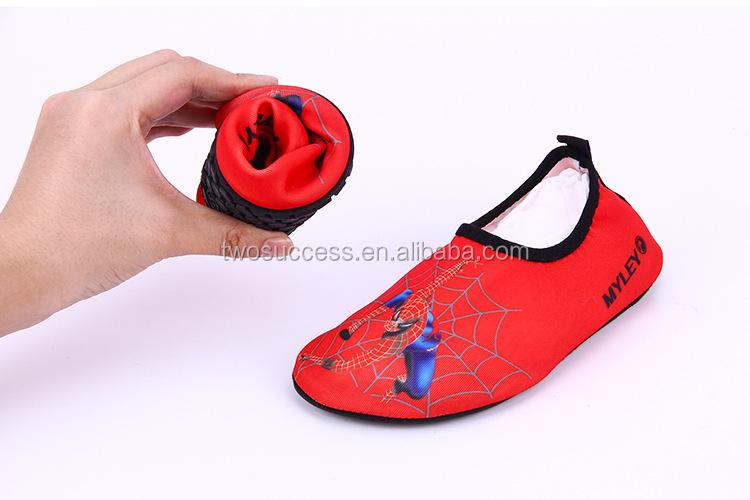 swimming shoes.jpg