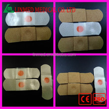 Factory directly offer corn removal dressings