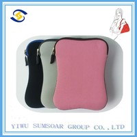 2015 plain cases for tablet 11.6 inch laptop sleeve