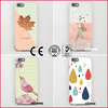 Professional Mobile Phone Case Printing Factory Wholesale For Apple Iphone Case Covers