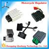 China Supplier Motorcycle Voltage Regulator Rectifier