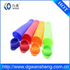 Soft Silicone Ice Cream Pops Popsicle Molds/ice cream pop moulds