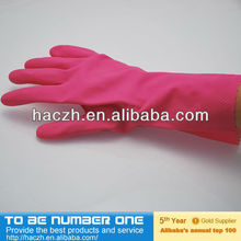 hand gloves for cooking,gym hand glove,hand made baseball gloves