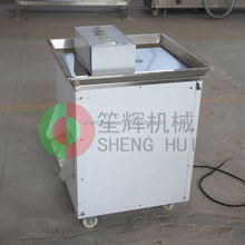 Guangdong factory Direct selling beef flaking machine QD-1500