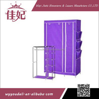 high quality and hot sale modern design wardrobe furniture sale