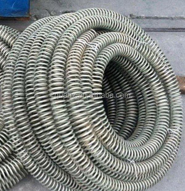 Resistance Heating wire 030