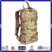 OEM design best price tactical backpack for mountaineering
