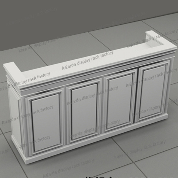 Counter For Sale : Retail Counters For Sale Retail Sales Counters Used