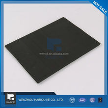 Recycled Material Color and Black Hdpe Sheet