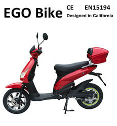 Swift, steet legal eec e scooter new 350w