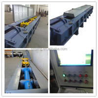 universal test stand, webbing test machine price, machinery industrial parts tools