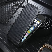 high quality carbon fibre fiber style skin hard plastic back cover case