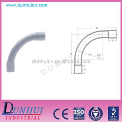 Black plastic water line pipe fittings upvc pipe and fittings for Water Supply