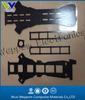 Custom Carbon Fiber Frame For RC Aircraft,Quadcopter,Multicopter,Multirotor