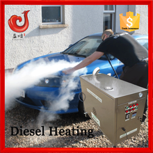 diesel washer dryer steam mobile best steam machine