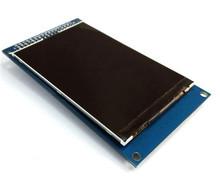 1.44, 1.77, 2.0, 2.2, 2.3, 2.39, 2.4, 2.6, 2.8, 3.0, 3.2, 3.5, 4.3 inch TFT LCD module