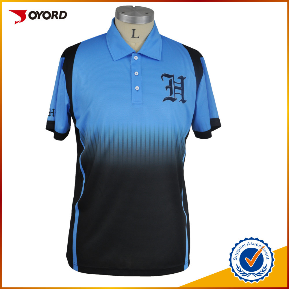 Custom made dri fit golf polo shirt buy golf polo shirt for Buy dri fit shirts