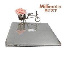 Hotsell high-end for macbook pro protect shell case