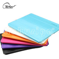 Smart Magnetic For iPad Cover For Apple iPad Mini Back Cover Case