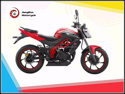 FD250-31 RACING MOTORCYCLE FOR WHOLESALE/2015 NEW TYPE MOTORCYCLE