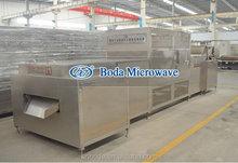 White Dehydrated Onion Powder Making Machine/whole processing line