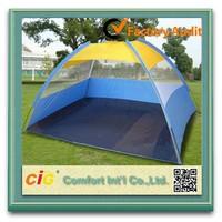 OEM Easy Folding Waterproof Outdoor Camping Tent