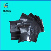Zipper Resealable Plastic Shipping Bags