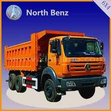 4x4 mini dump truck for sale