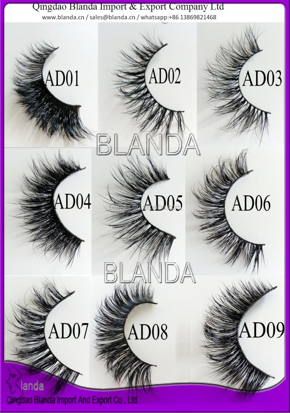 3D mink lashes -1( AD style ).jpg