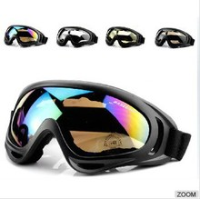 Bycicle Sports/Authentic Riding Sunglasses Glasses