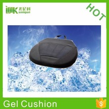 cooling car seat cushion,cooling disabled relax Seat cushion