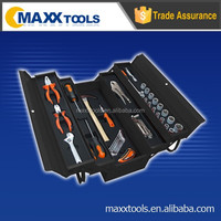 67pc tool kit diamond hand tools