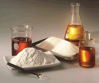 Vitamina naturale E, fitosterolo & Beta-sitosteroli