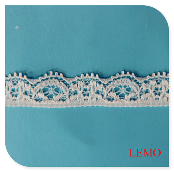 wholesale french lace fabric /2015 Hottest African Swiss Voile Lace, French Stretch Lace, tricot lace