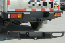 04-14 patrol Y614800 Rear Bumper